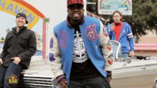 Big Boi 'Follow Us' music video