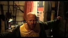 Maxïmo Park 'Brain Cells' music video