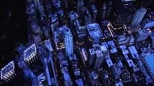 Hudson Mohawke 'System' music video