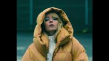 Soleima 'Low Life' music video