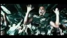 A.K.-S.W.I.F.T. 'It's On' music video