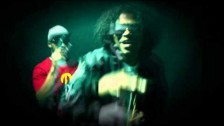 Ab-Soul 'Gone Insane' music video