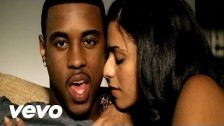Jeremih 'Birthday Sex' music video