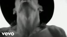 Mötley Crüe 'Home Sweet Home '91' music video