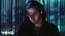 Hozier 'Nina Cried Power' music video