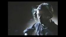Talk Talk 'I Believe In You' music video