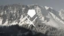 Michael Schulte 'Rock And Scissors' music video