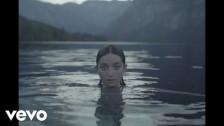 Zala Kralj & Gašper Šantl 'S teboi' music video