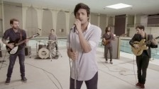 Young The Giant 'Cough Syrup' music video