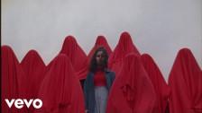 Naaz 'Loving Love' music video
