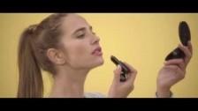 Vanessa Soul 'Catwalk' music video