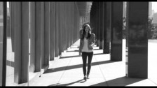 Jenn Bostic 'Not Yet' music video