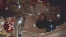 The Dear Hunter 'Shouting At The Rain' music video