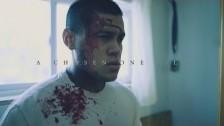 JayteKz 'If I Should' music video