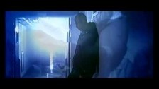 Sinik 'Mes Pensées' music video