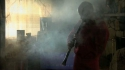 Bonnie 'Prince' Billy 'Cursed Sleep' Music Video