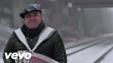 Intocable 'Tu Ausencia' music video