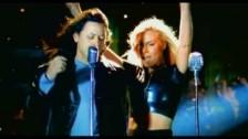 Elvis Crespo 'Come Baby Come' music video
