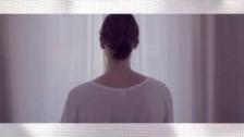 Children 'Grace' music video
