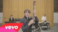 Miles Kane 'Better Than That' music video