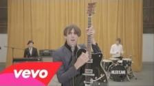 Miles Kane 'Better Than That' music video