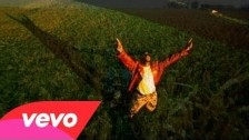 R. Kelly 'I Believe I Can Fly' music video