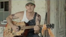 Earl Dibbles Jr 'The Country Boy Song' music video