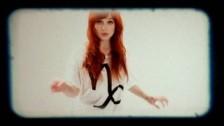 A Fine Frenzy 'Electric Twist' music video