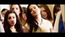 Elvis Crespo 'Yo No Soy Un Monstruo' music video