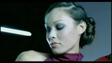 Saturnino 'Blame it on the Bass Line' music video