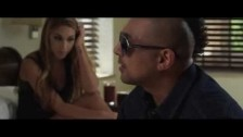 Sean Paul 'Other Side of Love' music video