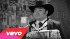 Intocable 'Te Amo (Para Siempre)' music video
