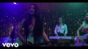 Torine 'Make U Cry' Music Video