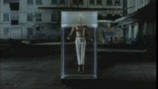 UNKLE 'Reign' music video
