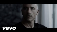 Eros Ramazzotti 'Un Angelo Disteso Al Sole' music video
