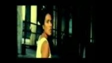 Tanita Tikaram 'I Don't Wanna Lose at Love' music video