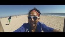 Gunnarolla 'No Regrets' music video