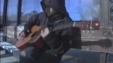 Bright Eyes 'Lua' music video