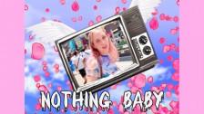 Magdalena Bay 'Nothing Baby' music video