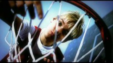 Aaron Carter 'That's How I Beat Shaq' music video