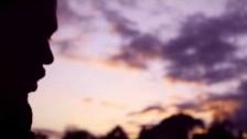 MaLLy & Sundance Kid 'Cloud Culture' music video