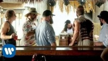 Zac Brown Band 'Jump Right In' music video