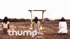 JAW 'ALL 4 U' music video
