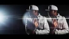 Uncle Murda '2014 Rap Up' music video