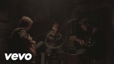 Nothing But Thieves 'Lover, Please Stay' music video