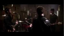 InAshton 'Days Away' music video