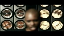 Skunk Anansie 'Tear The Place Up' music video