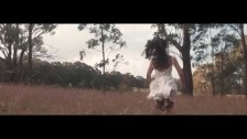Sparrows 'Take My Heart Out' music video