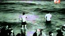 Fatboy Slim 'Planet Of The Phatbird' music video