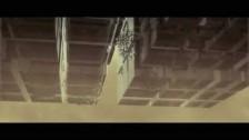 God Is An Astronaut 'Reverse World' music video